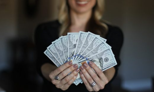 refinansowanie