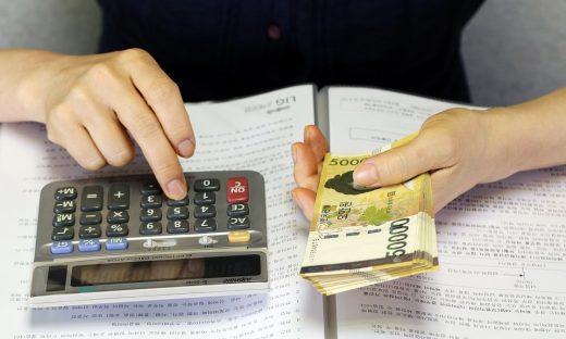 kredyt gotowkowy