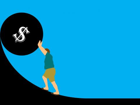 pozyczki z dlugami